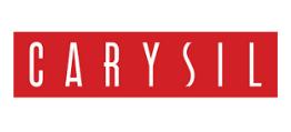 Carysil